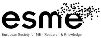 European Society for ME - Research & Knowledge
