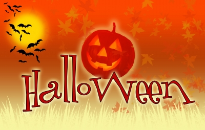 Halloween: Allergies and Chemicals Make it a Scary Night for Kids and Parents