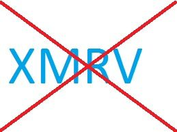 XMRV not cause of CFS