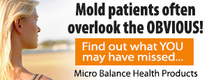Mold Illness Information & Products
