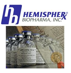 Ampligen Anti-Viral Medication
