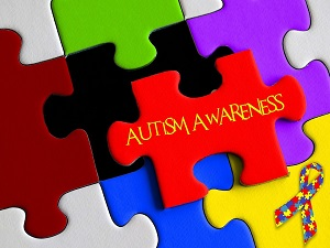 essay on autism awareness