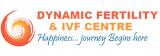 dynamicfertility