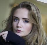 AliceMayson