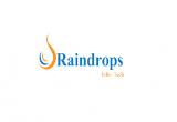 raindropsinfotech