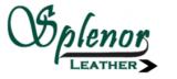 Leathersplenor