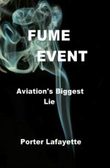 FumeEvent's Avatar
