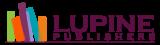 LupinePublishers