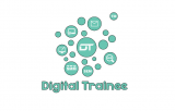 digitaltrainee