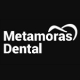 matamoras-dental