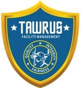 tawrus man facility services