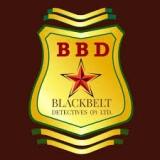 blackbelts44