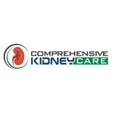 comprehensive-kidney-care