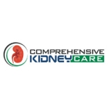 comprehensive-kidney-care