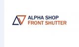 alphashop