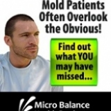 Micro Balance Health Products