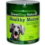 Natural Pet Food