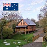 Safe Housing in Australia & New Zealand