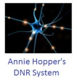 Annie Hopper's Dynamic Neural Retraining System