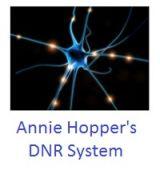 Annie Hopper's Dynamic Neural Retraining System