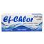efchlor