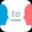tohuman