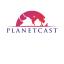 planetcastmedia