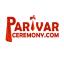 parivarceremony