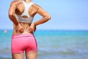 Managing and Preventing Back Pain with the Help of a Chiropractor
