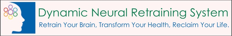 Dynamic Neural Retraining System (DNRS) for Invisible Illness Treatment