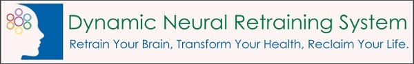 Dynamic Neural Retraining Program (DNRS)