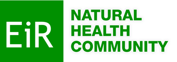 The EiR Natural Health Community