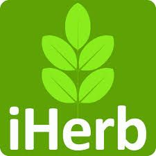 iHerb Natural Health Products