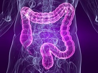 IBS may be more common in fibromyalgia patients
