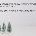 holiday-message