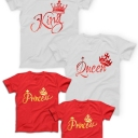 Family T-Shirts