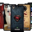 Customized Designer phone cases
