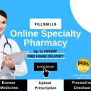 PillsBils