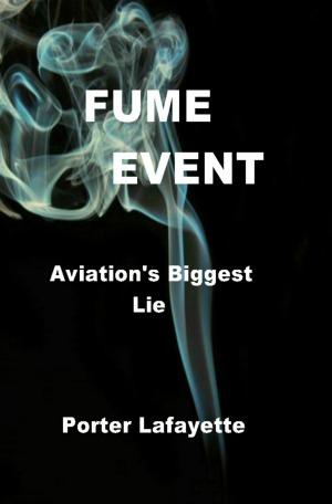 Fume-Event-PressPic.jpg